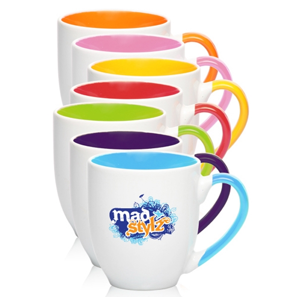 Mugs Wholesale